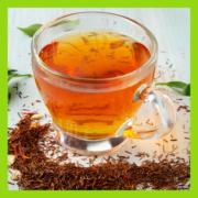 Tè rosso